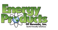 Energy Products of Nevada